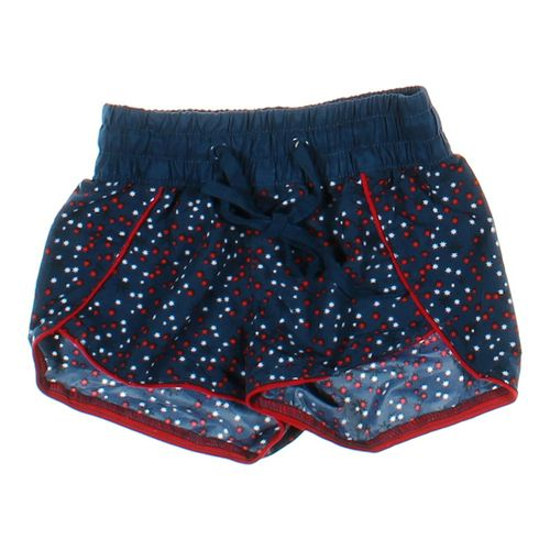 ASC Comfy Star Shorts in size 4/4T at up to 95% Off - Swap.com