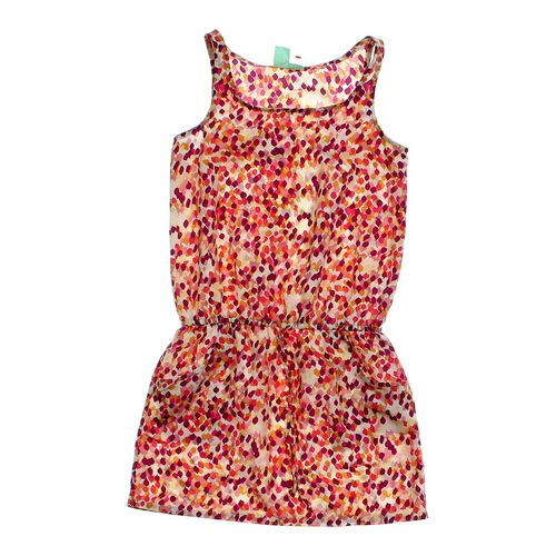 Johnny Martin Comfy Summer Dress in size JR 7 at up to 95% Off - Swap.com