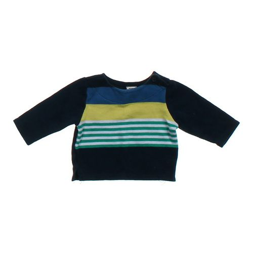 Old Navy Comfy Sweater in size 3 mo at up to 95% Off - Swap.com