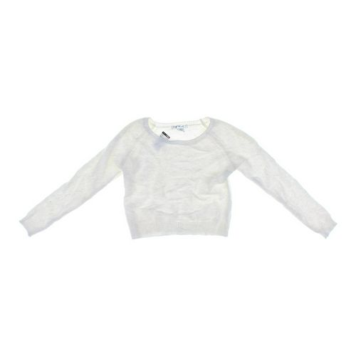 Say What? Comfy Sweater in size JR 3 at up to 95% Off - Swap.com