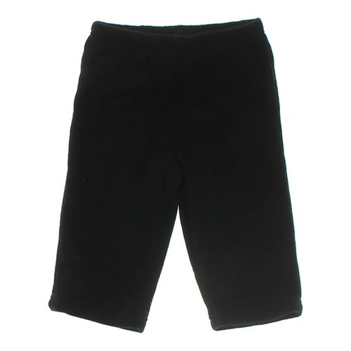 Kidgets Comfy Sweatpants in size 6 mo at up to 95% Off - Swap.com