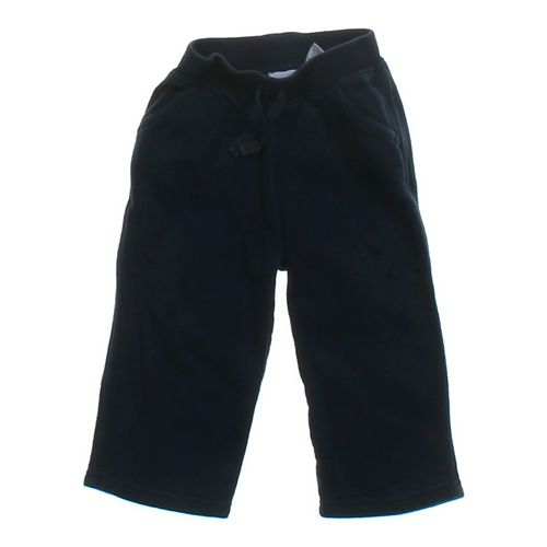 Sonoma Comfy Sweatpants in size 18 mo at up to 95% Off - Swap.com