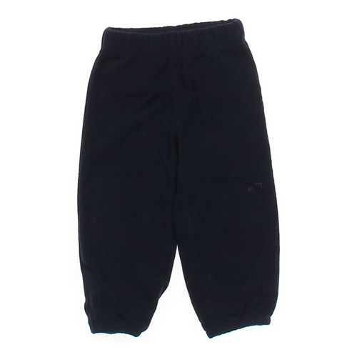 Carter's Comfy Sweatpants in size 18 mo at up to 95% Off - Swap.com