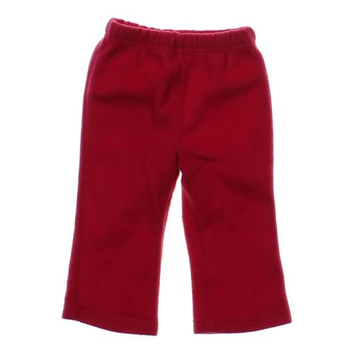 Comfy Sweatpants in size 18 mo at up to 95% Off - Swap.com