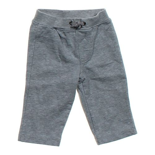 Carter's Comfy Sweatpants in size 3 mo at up to 95% Off - Swap.com