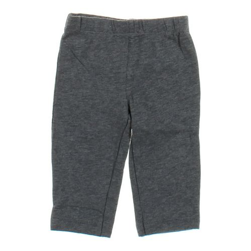 Carter's Comfy Sweatpants in size 6 mo at up to 95% Off - Swap.com