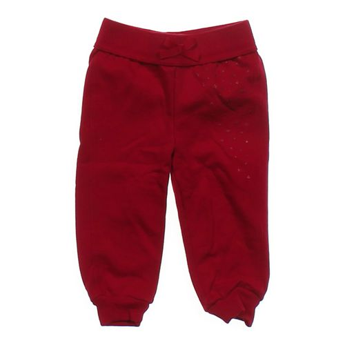 Circo Comfy Sweatpants in size 18 mo at up to 95% Off - Swap.com