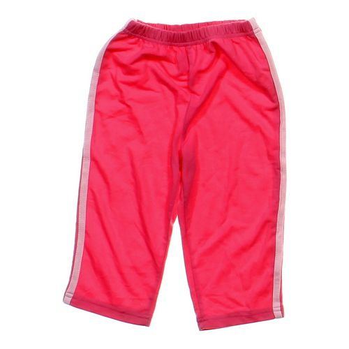 Happy 100% Comfy Sweatpants in size 6 at up to 95% Off - Swap.com