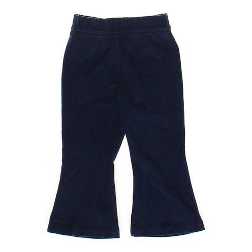 Lands' End Comfy Sweatpants in size 2/2T at up to 95% Off - Swap.com