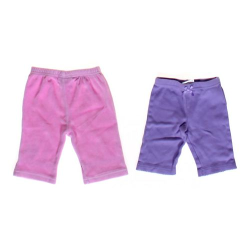 Only Girls Comfy Sweatpants in size NB at up to 95% Off - Swap.com