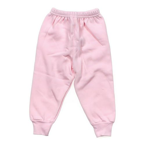 Say it With Love Comfy Sweatpants in size 3 mo at up to 95% Off - Swap.com