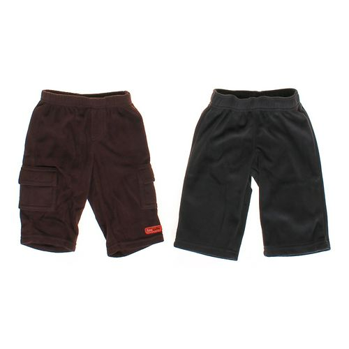 Carter's Comfy Sweatpants Set in size 3 mo at up to 95% Off - Swap.com