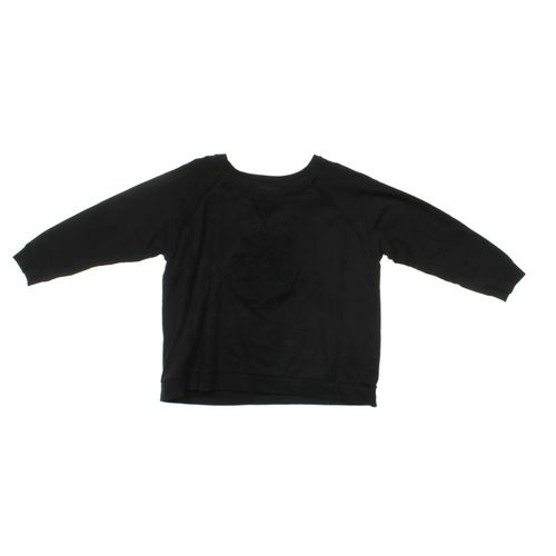 Carmakoma Comfy Sweatshirt in size 18 at up to 95% Off - Swap.com
