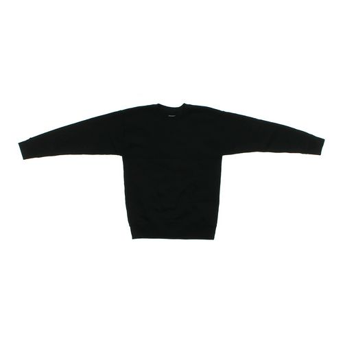 Hanes Comfy Sweatshirt in size 12 at up to 95% Off - Swap.com