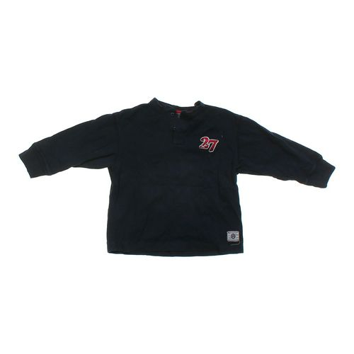 The Children's Place Comfy Sweatshirt in size 5/5T at up to 95% Off - Swap.com