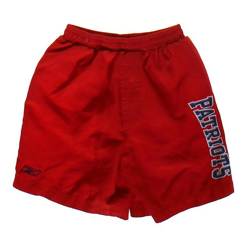 Comfy Swim Trunks in size 4/4T at up to 95% Off - Swap.com