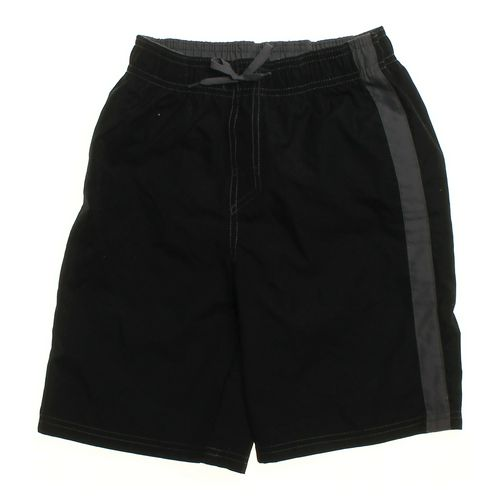 Cherokee Comfy Swim Trunks in size 6X at up to 95% Off - Swap.com