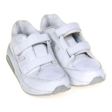 Comfy Walking Shoes for Sale on Swap.com