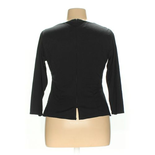 Cousin's Concert Attire Concert Blouse in size 14 at up to 95% Off - Swap.com