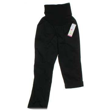 Convertible Maternity Casual Pants for Sale on Swap.com