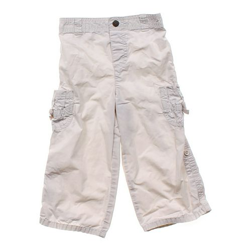 Carter's Convertible Pants in size 24 mo at up to 95% Off - Swap.com