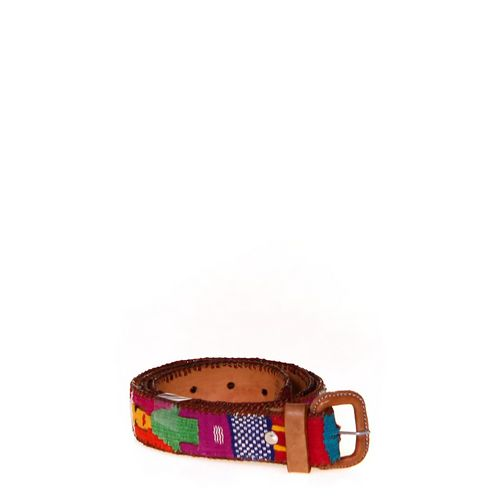 Cool Belt at up to 95% Off - Swap.com