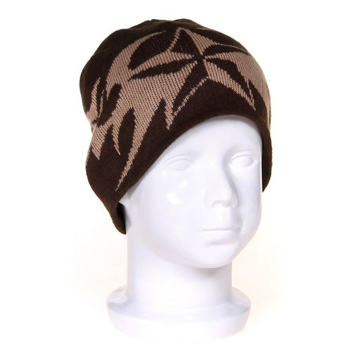 Hybrid Cool Hat in size One Size at up to 95% Off - Swap.com