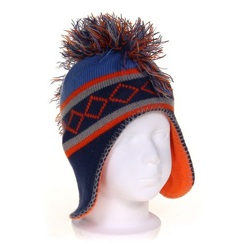 Cool Hat in size One Size at up to 95% Off - Swap.com