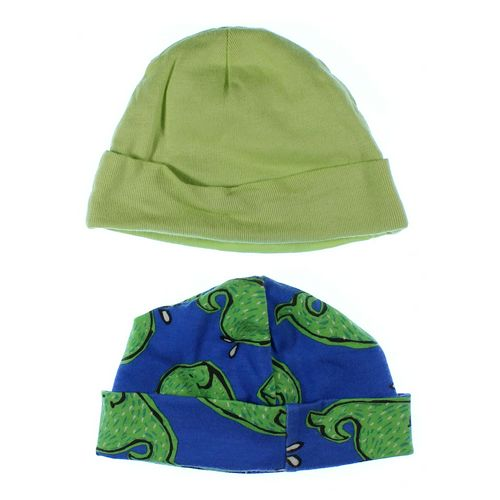 Gerber Cool Hat Set in size One Size at up to 95% Off - Swap.com