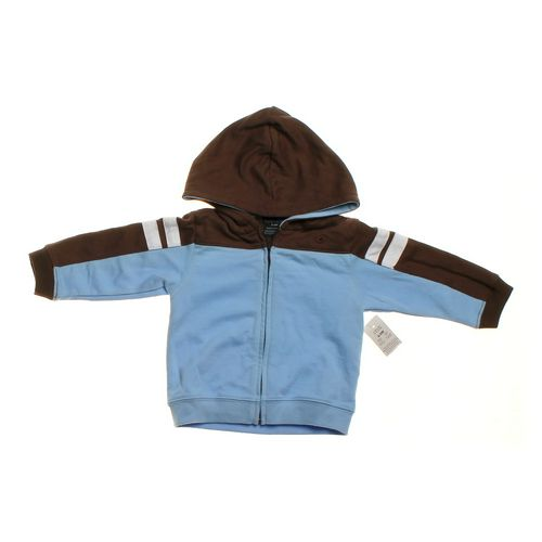 Faded Glory Cool Hoodie in size 6 mo at up to 95% Off - Swap.com