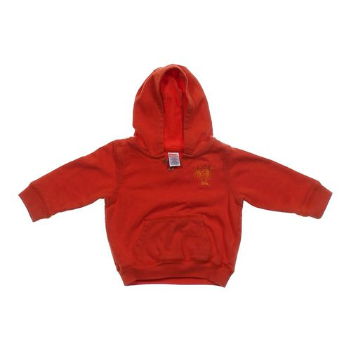 Gymboree Cool Hoodie in size 12 mo at up to 95% Off - Swap.com