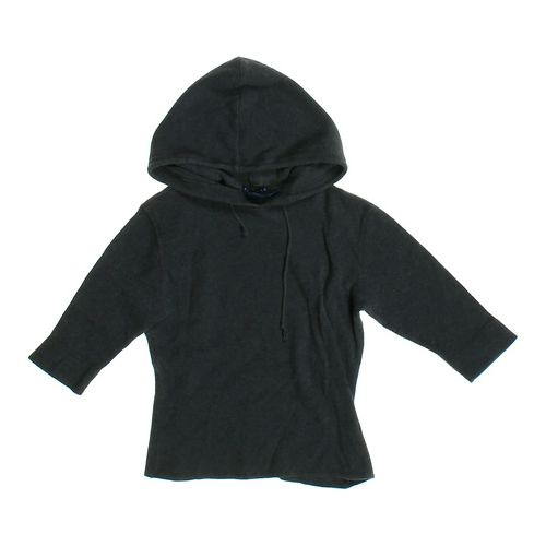 SO Cool Hoodie in size 6 at up to 95% Off - Swap.com