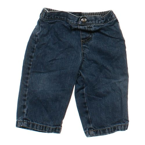 Faded Glory Cool Jeans in size 3 mo at up to 95% Off - Swap.com
