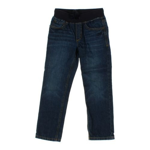 Gymboree Cool Jeans in size 6 at up to 95% Off - Swap.com