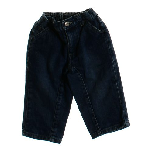 KENNETH COLE REACTION Cool Jeans in size 18 mo at up to 95% Off - Swap.com