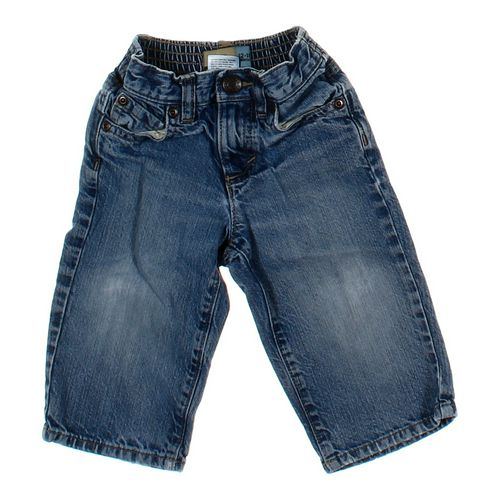 Old Navy Cool Jeans in size 12 mo at up to 95% Off - Swap.com