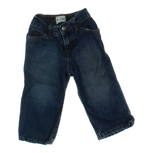 The Children's Place Cool Jeans in size 12 mo at up to 95% Off - Swap.com