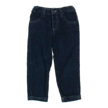 Cool Jeans for Sale on Swap.com