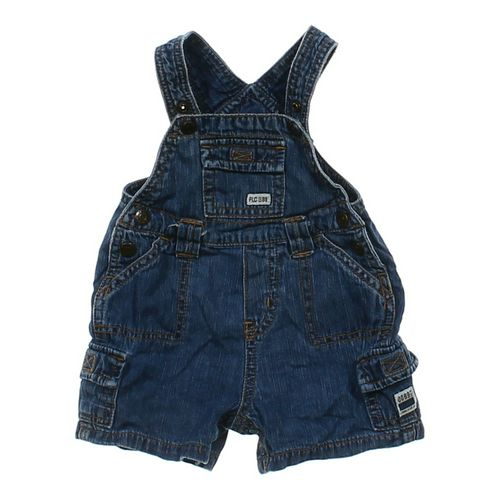 The Children's Place Cool Overalls in size 3 mo at up to 95% Off - Swap.com