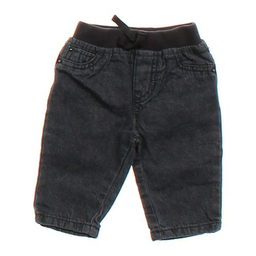 Cherokee Cool Pants in size NB at up to 95% Off - Swap.com