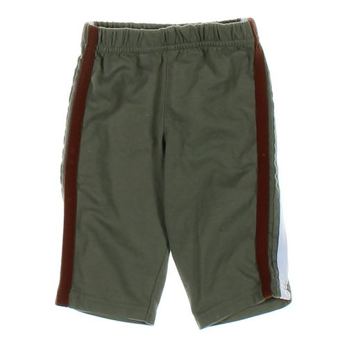 Cool Pants in size NB at up to 95% Off - Swap.com