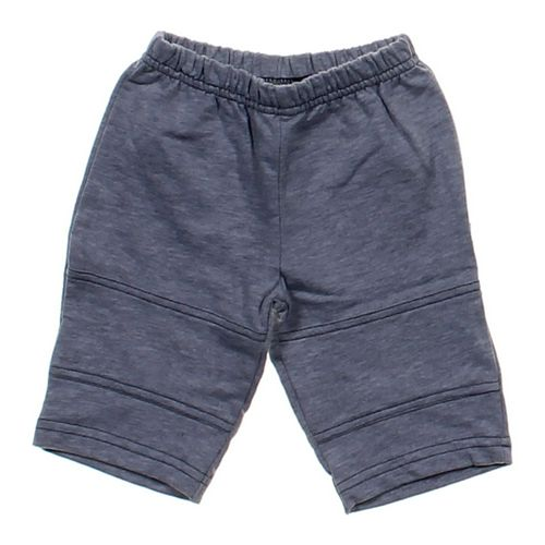 Vitamins Baby Cool Pants in size 3 mo at up to 95% Off - Swap.com