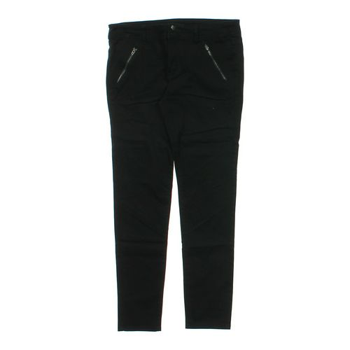 Seventeen Cool Pants in size JR 9 at up to 95% Off - Swap.com