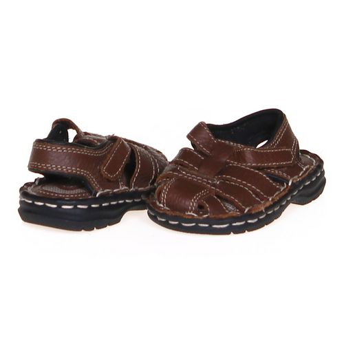 Thom Mc An Cool Sandals in size 2 Infant at up to 95% Off - Swap.com