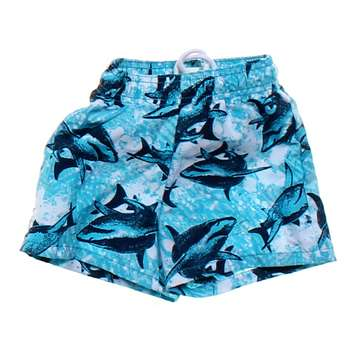 Cool Shark Swim Trunks for Sale on Swap.com