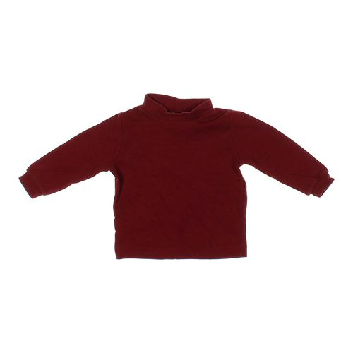 Class Club Cool Shirt in size 18 mo at up to 95% Off - Swap.com