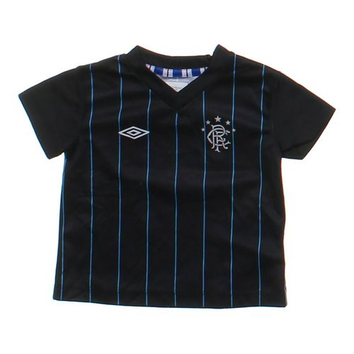 Umbro Cool Shirt in size 6 mo at up to 95% Off - Swap.com