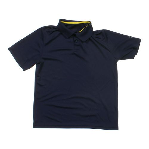 Zero Xposur Cool Shirt in size 8 at up to 95% Off - Swap.com