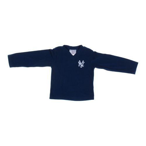 Pine Sports Cool Shirt in size 5/5T at up to 95% Off - Swap.com