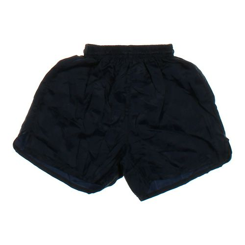 BCG Cool Shorts in size 6 at up to 95% Off - Swap.com